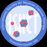 ISNCT_Logo
